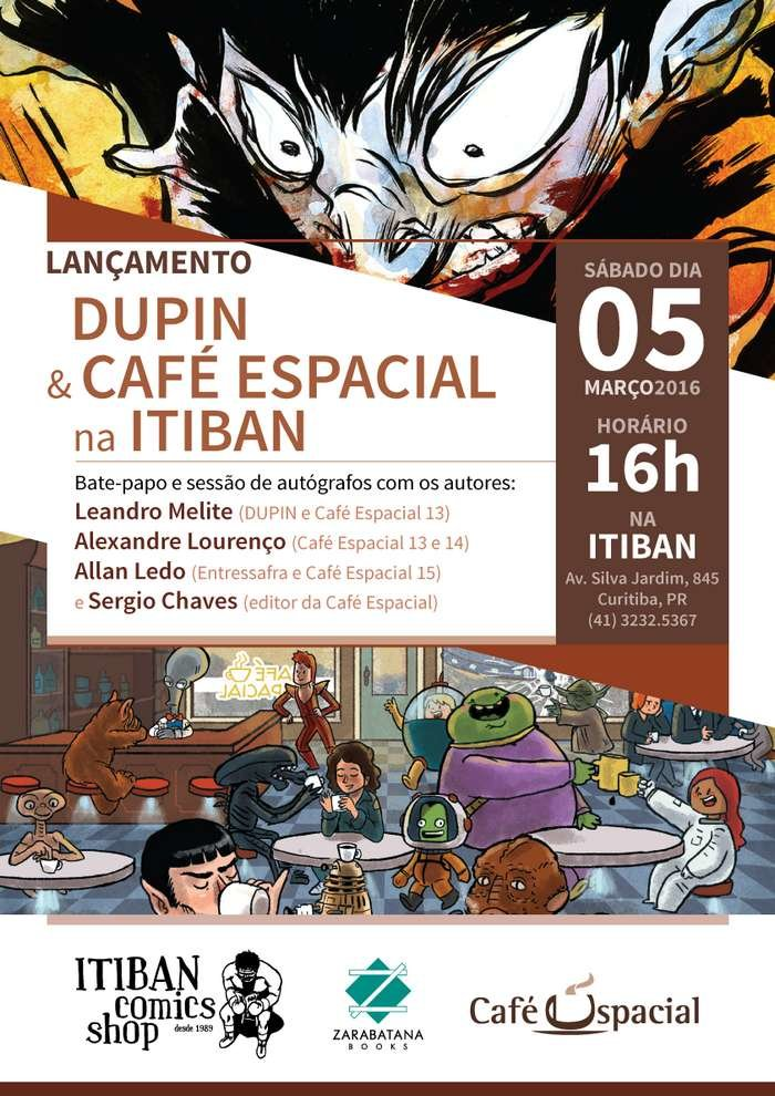 convite_itiban