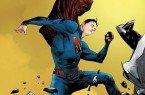 superman40_des