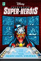 Iniciativa Super-Heróis