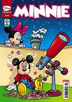 Minnie # 60