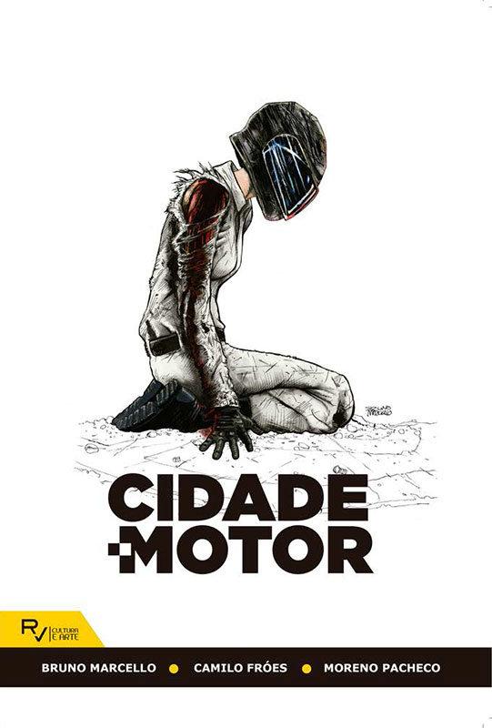 Cidade-Motor