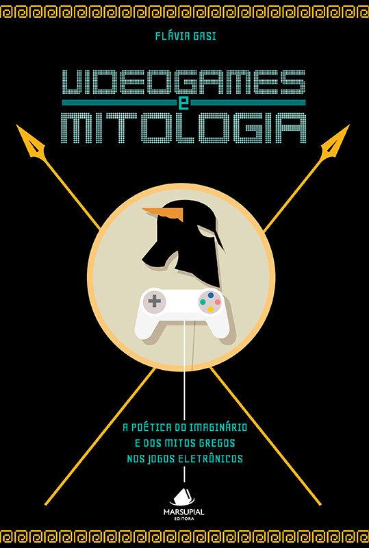 Videogames e mitologia