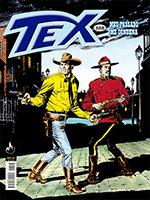 Tex # 558