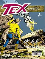 Tex Coleção # 403