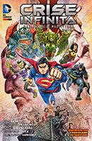 Crise Infinita - Batalha pelo Multiverso # 2