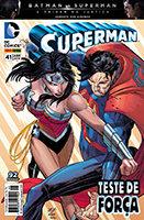 Superman # 41