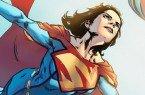 SuperwomanRebirth_des