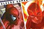 super_herois_destaque