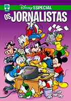 Abril_DisneyEspecialJornalistas