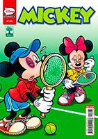 Mickey # 885