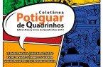 ColetaniaPotiguarHQ_des
