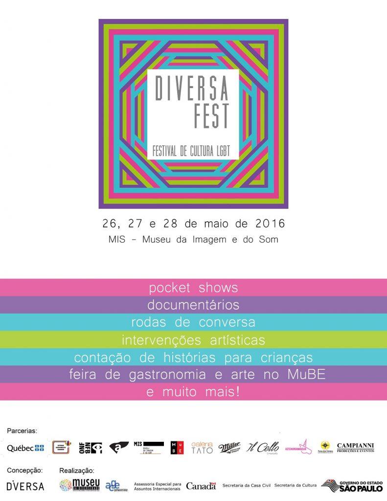 Diversa Fest