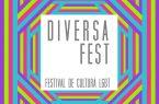 DiversaFest_des