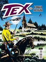 Tex # 559