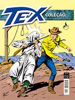 Tex Coleção # 404
