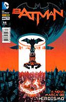 Batman # 44