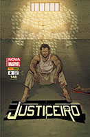 Justiceiro # 2