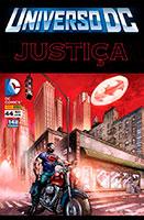 Universo DC # 44