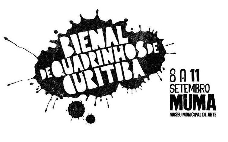 bienal_quadrinhos_curitiba
