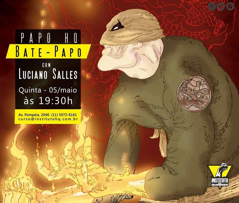 convite_luciano_salles