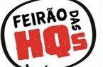 feirao_hqs_destaque