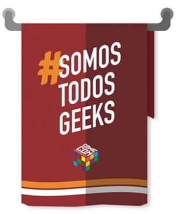 somos_geeks